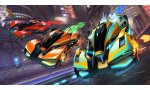 rocket league date et video rocket pass 2 et bonus gratuits et payants
