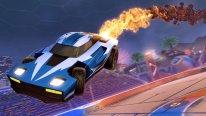 Rocket League Legacy bonus 3