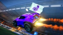Rocket League Llama Rama screenshot 4