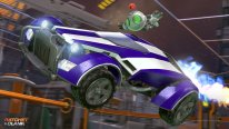 Rocket League pack Ratchet & Clank pic 1