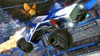 Rocket League pack Ratchet & Clank pic 2