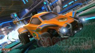 Rocket League pack Ratchet & Clank pic 4