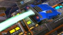 Rocket League pack Ratchet & Clank pic 5