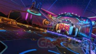 Rocket League Saison 2 pic art (1)