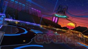 Rocket League Saison 2 pic art (2)