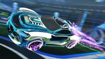 Rocket League Saison 3 Battle Pass screenshot 12