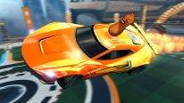 Rocket League Saison 3 Battle Pass screenshot 13