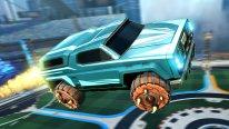 Rocket League Saison 3 Battle Pass screenshot 14