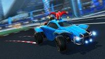 Rocket League Saison 3 Battle Pass screenshot 15