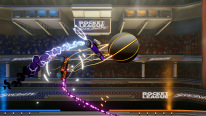 Rocket league Sideswipe 24 03 2021 screenshot 1