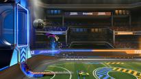 Rocket league Sideswipe 24 03 2021 screenshot 2