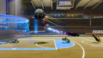 Rocket league Sideswipe 24 03 2021 screenshot 3