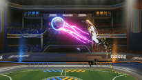 Rocket league Sideswipe 24 03 2021 screenshot 5