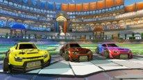 Rocket League Supersonic Fury 30 07 2015 screenshot 1