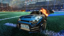 Rocket League Supersonic Fury 30 07 2015 screenshot 4