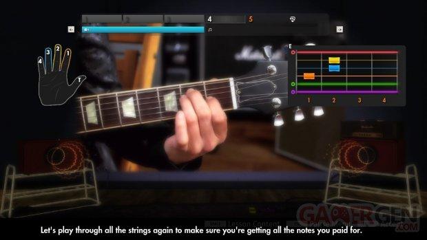 Rocksmith 2014 Edition Remastered (1)