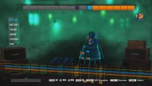 Rocksmith 2014 Edition Remastered (3)