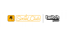 Rockstar-Games-Social-Club-x-Twitch-Prime