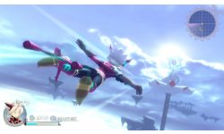 Rodea The Sky Soldier 14 11 2014 screenshot 4