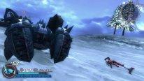Rodea the Sky Soldier 24 12 2014 screenshot 8