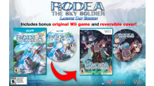Rodea-the-Sky-Soldier_launch-day