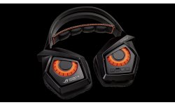 ROG Strix Wireless (1)