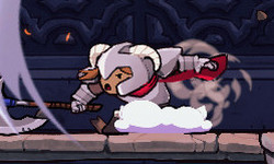 Rogue Legacy 2 01