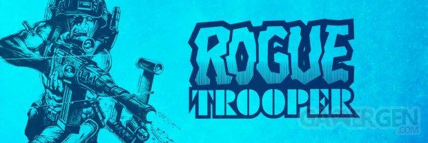 Rogue Trooper banner