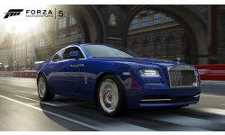 Rolls RoyceWraith 03 WM Forza5 Aug CU