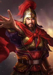 Romance of the Three Kingdoms XIII 20 05 2015 art 2
