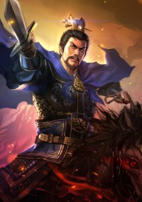 Romance of the Three Kingdoms XIII 20 05 2015 art 3