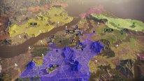 Romance of the Three Kingdoms XIV 04 08 2019 screenshot (5)