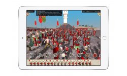 ROME Total War ipad7 1470934000