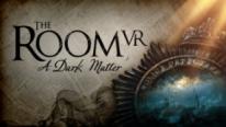 Room VR 1