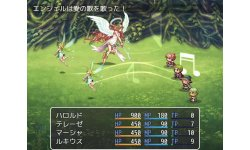 RPG Maker MV 10 08 2015 screenshot 2
