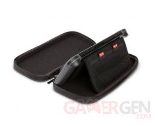 RS7938 1515657 01 NSW Stealth Case Witcher3 3 Side Switch P