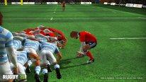 Rugby 15 17 07 2014 screenshot 1