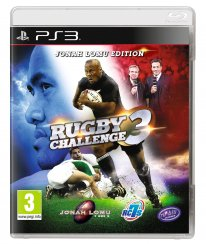 Rugby Challenge 3 Jonah Lomu Edition jaquette (1)