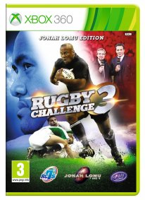 Rugby Challenge 3 Jonah Lomu Edition jaquette (3)