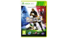 Rugby-Challenge-3-Jonah-Lomu-Edition_jaquette (3)