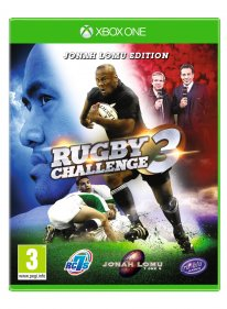 Rugby Challenge 3 Jonah Lomu Edition jaquette (4)