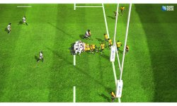 Rugby World Cup 2015 19 07 2015 screenshot 3