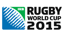 Rugby-World-Cup-2015_logo