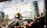 RUMEUR sur Call of Duty: Warzone, date de sortie et version standalone free-to-play pour le Battle Royale de Modern Warfare