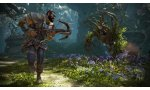rumeur fable nouvel episode developpe par playground forza horizon