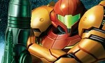 rumeur metroid prime trilogy annonce imminente et date sortie portage hd switch
