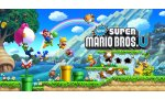 RUMEUR - New Super Mario Bros. U : une version Nintendo Switch en chemin
