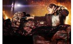 rumeur resident evil revelations 3 transforme re 8 occultisme et hallucinations