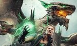 RUMEUR sur Scalebound : l'Action-RPG de PlatinumGames en passe de devenir une exclusivité Nintendo Switch
