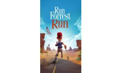 Run Forrest Run 28 06 2014 screenshot 5.